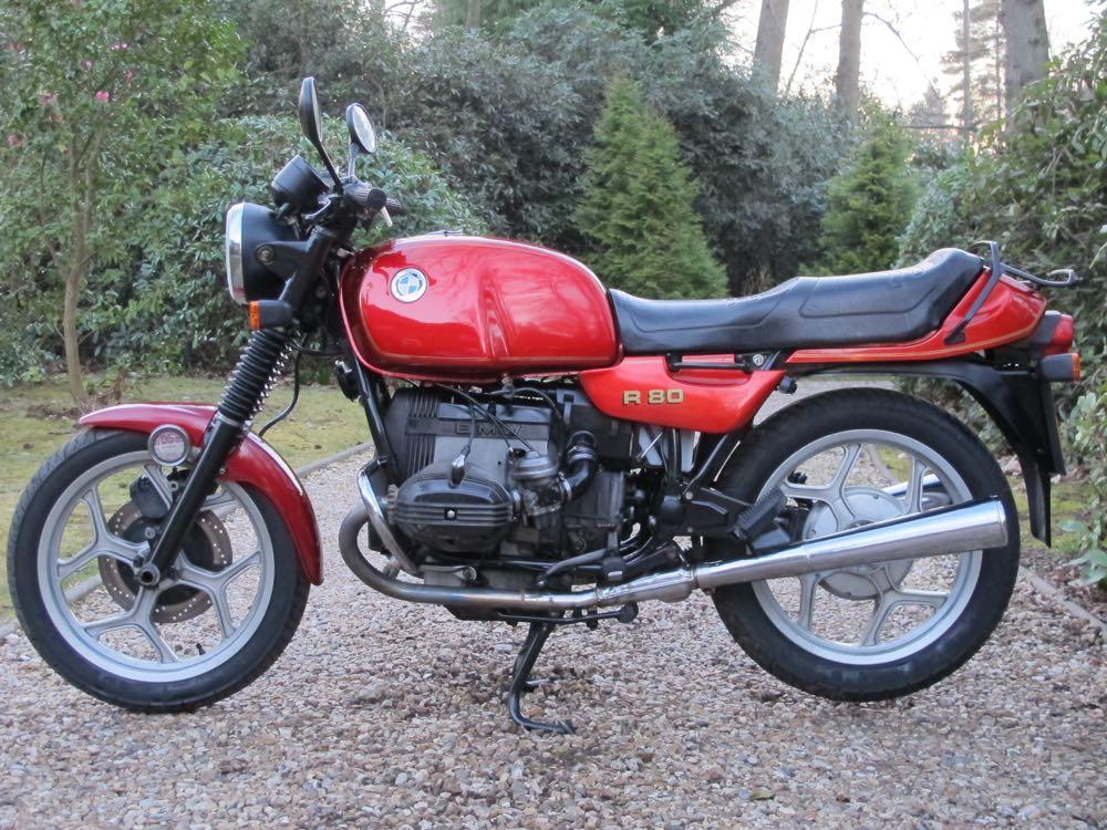 Classic Super Bike For Sale | Super Bikes For Sale ...
