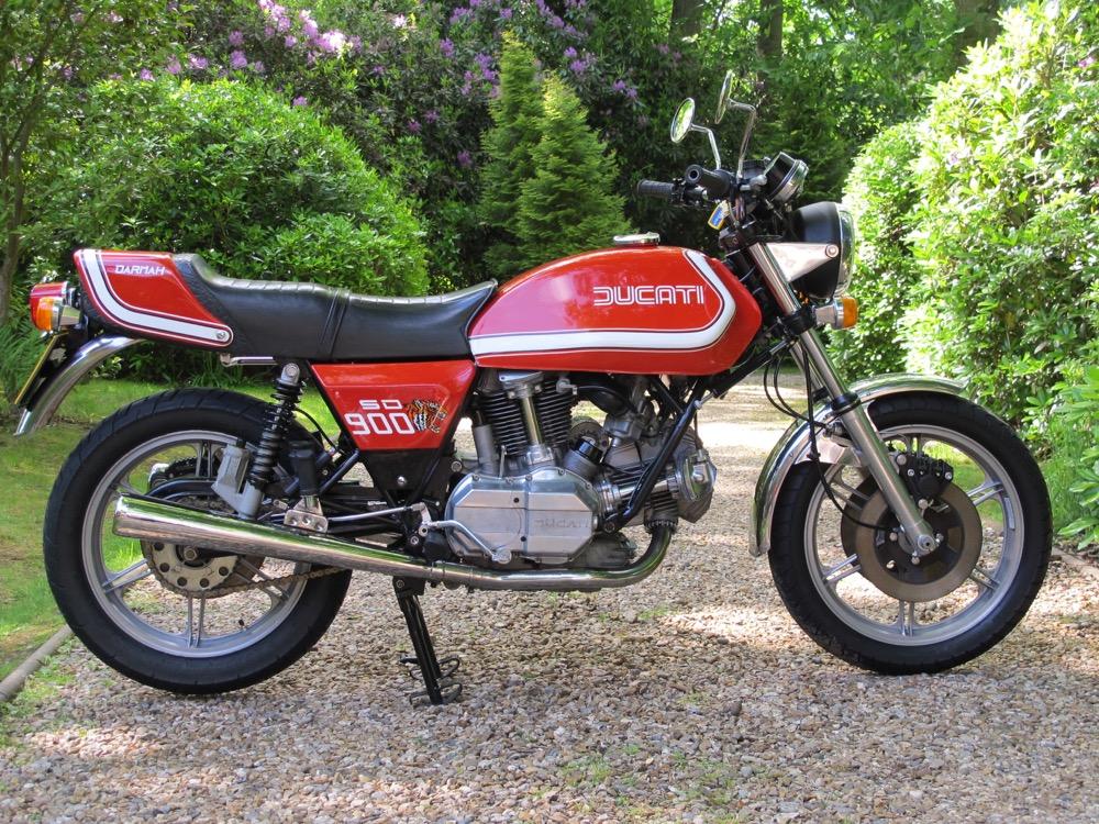 classic super bike for sale | super bikes for sale | classic super