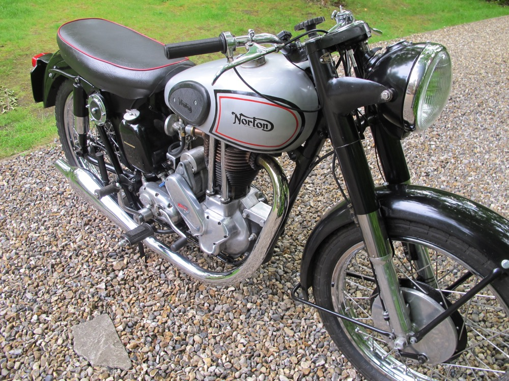 norton owners club dating certificate Info@vmccnet share on facebook the vintage motor cycle club ltd is a company registered in england & wales number 1570648 registered address: allen house.
