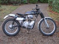 AJS Matchless Trials - 8.jpg