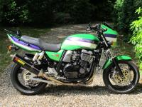 Kawasaki ZRX1100 Eddie Lawson for sale - 7.jpg