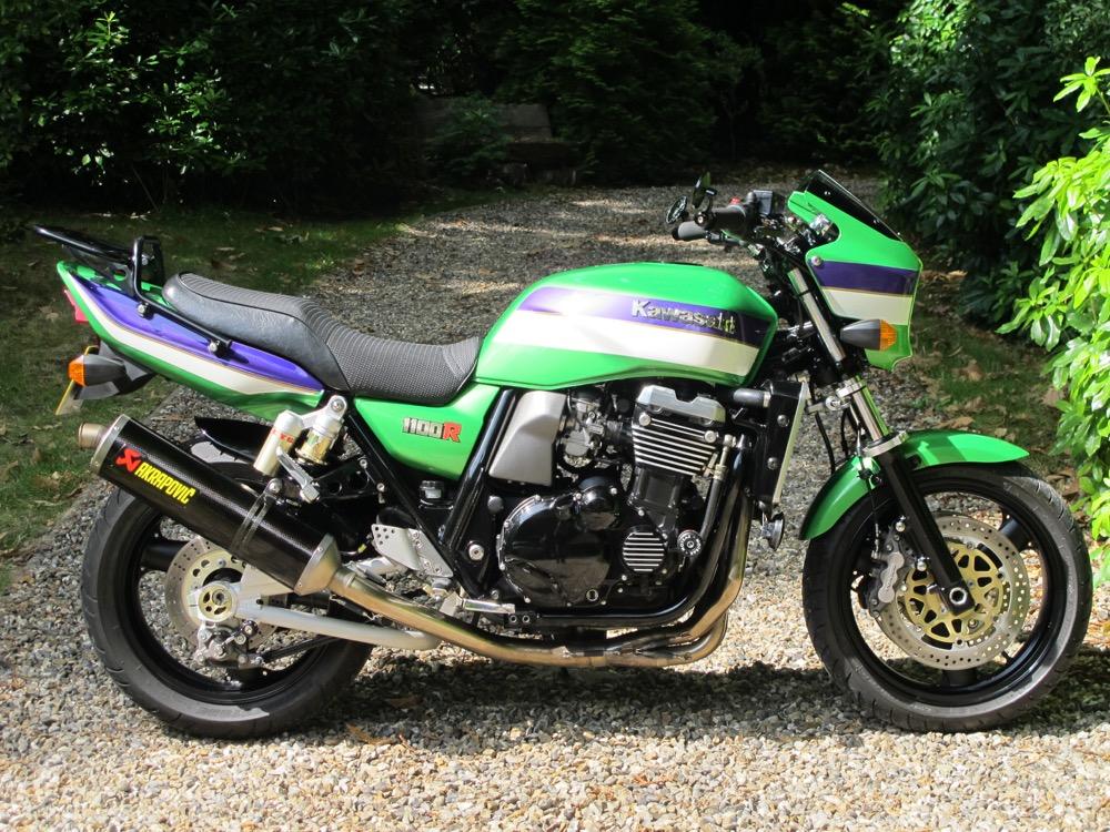 Clic Super Bike For Sale | Super Bikes For Sale | Clic Super ...