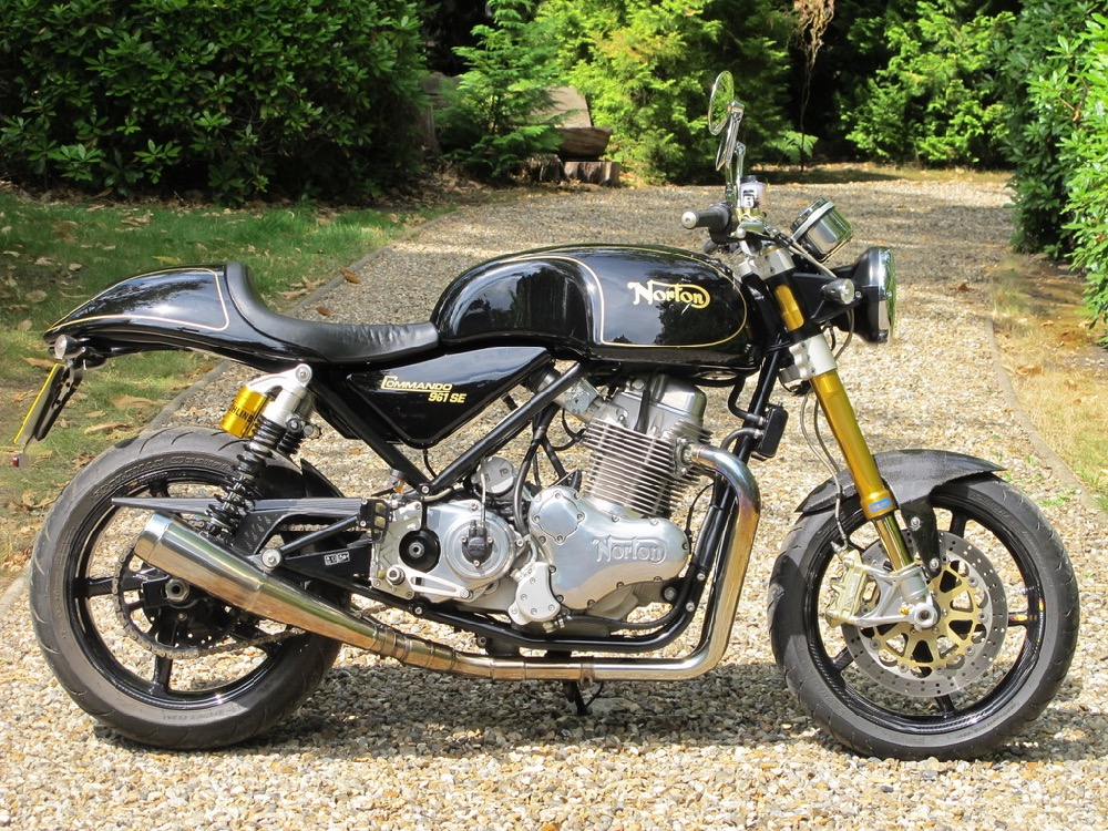 Classic Superbikes for sale banner images