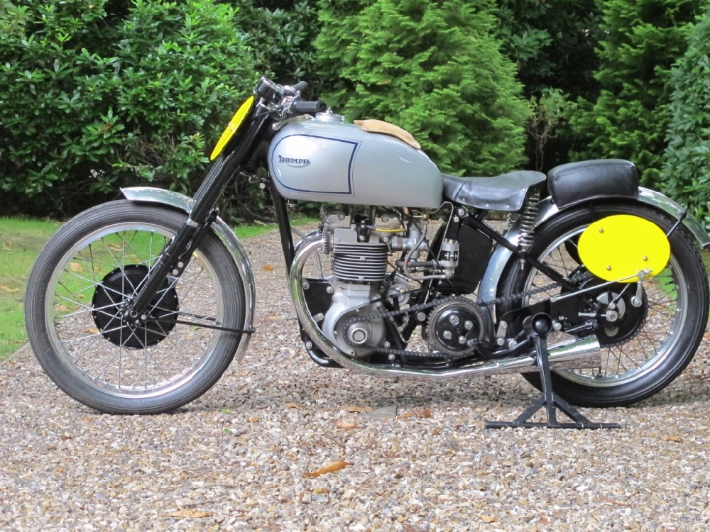 Classic Superbikes for sale banner 1