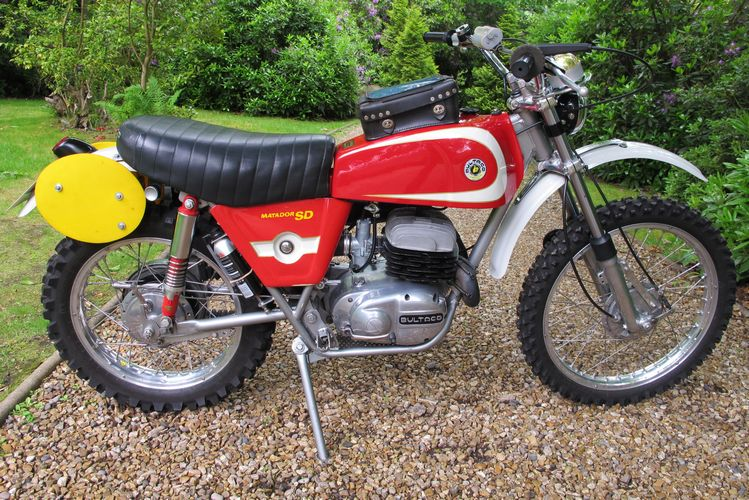 Classic Super Bike For Sale | Super Bikes For Sale | Classic
