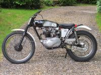 BSA C15 Trials - 1.jpg