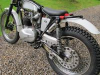 BSA C15 Trials - 4.jpg