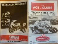 tn_ACE-OF-CLUBS-TROPHY-MEETING-MAY-1-1989.JPG