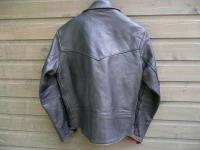 tn_HIGHWAYMAN-LEATHER-JACKETa.JPG