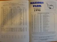 tn_MALLORY-PARK-PROGRAMME-APRIL-22-1990c.JPG